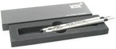 Mont Blanc Ball Pen Refill