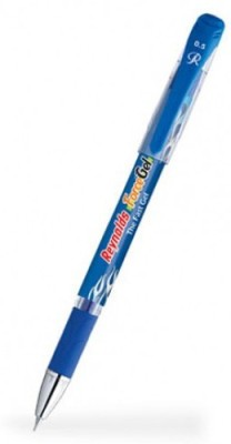 Reynolds Force Gel Pen