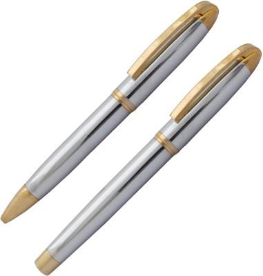 Romus Pride Pen Gift Set