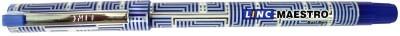 Linc Maestro Ball Pen
