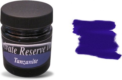 PRIVATE RESERVE 07-TZ Ink Bottle