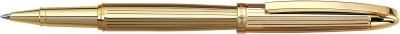 Rudi Kellner Gold Rush Roller Ball Pen