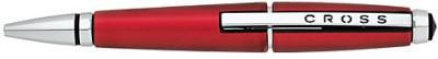 Cross Edge Roller Ball Pen