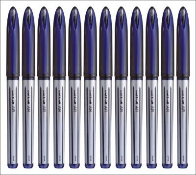 Uniball Air Roller Ball Pen
