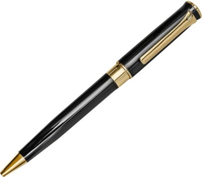 Bemoree Exclusive Ball Pen