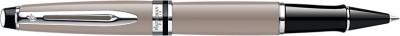 Waterman Expert Roller Ball Pen