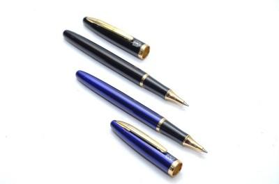 Pearl Royal Roller Ball Pen