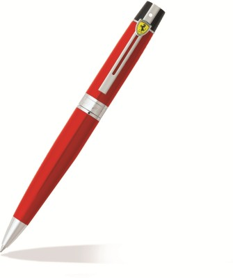 Sheaffer Ferrari 300 Ball Pen