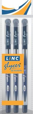 Linc Ball Pen