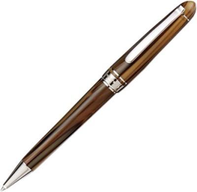 Delta Virtuosa Ball Pen