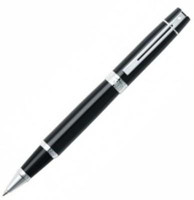 Sheaffer 9312 Roller Ball Pen
