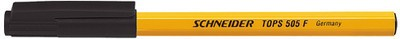 Schneider Stick Tops Ball Pen (Pack of 50)