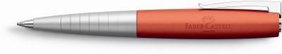 Faber Castell Design Loom Metallic Ball Pen