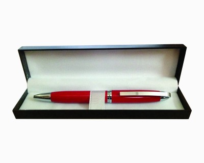 Kern Beig Emotion Ball Pen