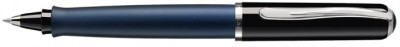 Pelikan Epoch P360 Roller Ball Pen