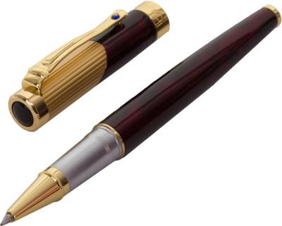 Auteur Auteur Jinhao Stylish Slim Roller Ball Pen