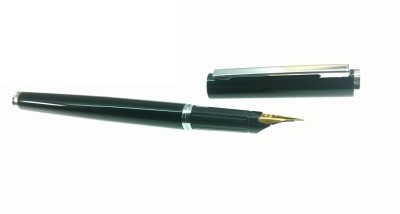 HE Retail Formal Fountain Pen