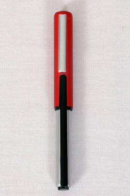 Pranali Enterprise Azaro Roller Pen Roller Ball Pen