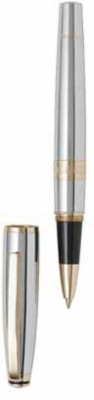 Cerruti 1881 Bicolore Roller Ball Pen