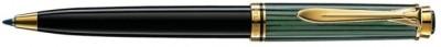Pelikan Souveran 300 Ball Pen