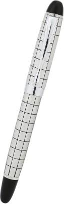 Perfect Designer Roller Ball Pen