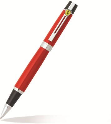 Sheaffer Ferrari 300 Roller Ball Pen
