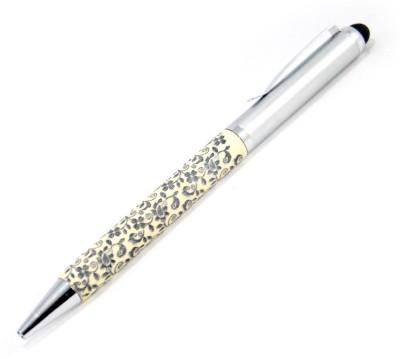 Giftmygift Designer Multi-function Pen