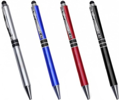 Bemoree Premium Stylus and Ball Pen