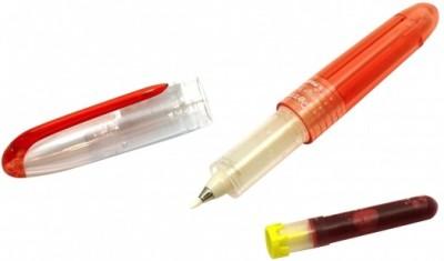 PensIndia Pilot Petit Sign Marker Fountain Pen