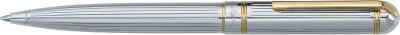 Pierre Cardin Crown Ball Pen