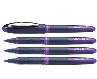Schneider One Business Roller Ball Pen