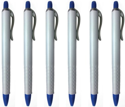 Bemoree Classic Roller Ball Pen