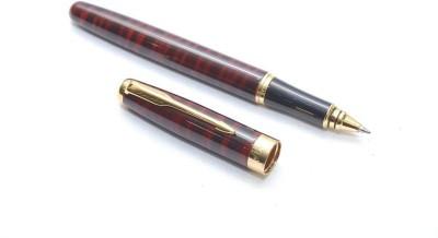 Baoer Emotion Roller Ball Pen