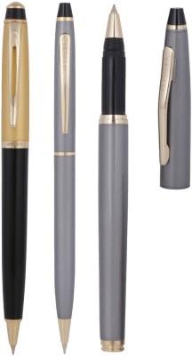 Submarine Royals Pen Gift Set