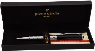 Pierre Cardin Ventura Designer Ball Pen