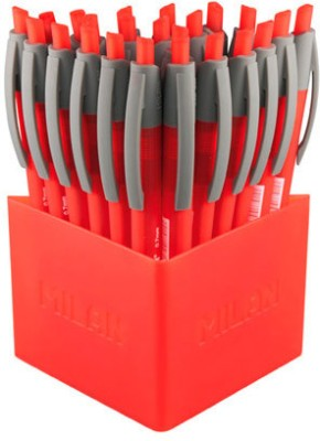 Milan Dry-Gel 0.7mm Roller Ball Pen