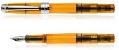 TWSBI Diamond Fountain Pen