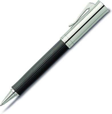 Faber-Castell Intution Grenadilla Roller Ball Pen