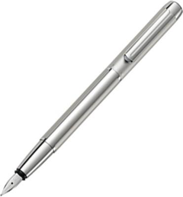 Pelikan Pura Fountain Pen