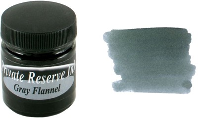Private Reserve 14-GF Ink Bottle