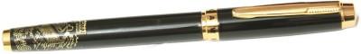 Dikawen Classic Roller Ball Pen