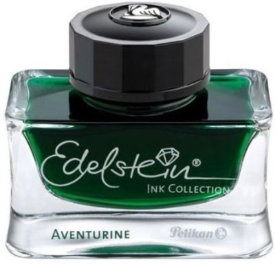 Pelikan Edelstein Ink Bottle