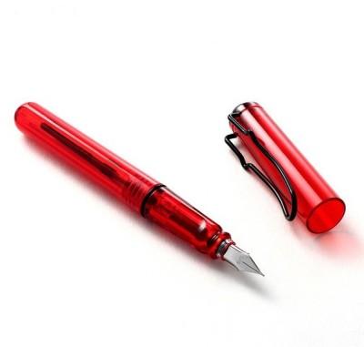 PensIndia SKB DEMONSTRATOR Fountain Pen