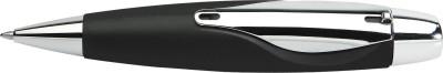 Schneider ID (Set of 1) Ball Pen