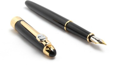 Jinhao Royal Fountain Pen
