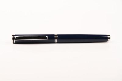 Eleganciata 2013 A Series Roller Ball Pen