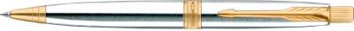 Parker Aster Shiny Chrome GT Ball Pen