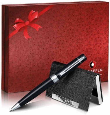 Sheaffer 300 Ball Pen Pen Gift Set