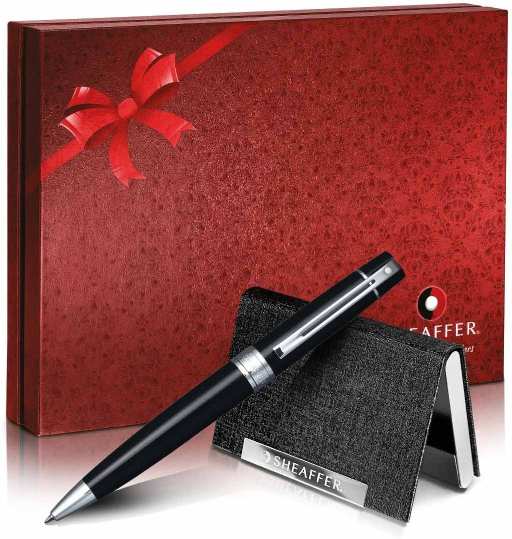 Deals | Sheaffer Pens Fountain, Ball, Roller...