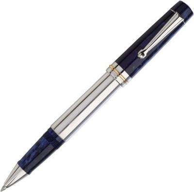 Delta Vintouch Roller Ball Pen